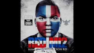 07. Que Dios Bendiga (Redimi2  Feat. DKANO).