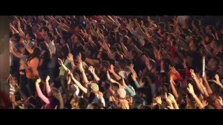 #AvivaFest016 #YoSoyPropiedadDeDios - 1
