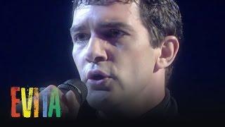 High Flying, Adored - Royal Albert Hall | Evita