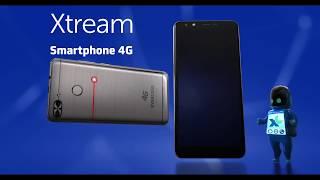 #JadiBisa Mencapai yang Kamu Mau dengan Xtream Smartphone 4G! | XL Presents