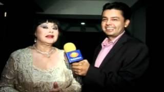 RUBEN ``EL VIENTOS''  VALDEZ Y ANGELICA ARAGON- PASIONES PELIGROSAS.avi