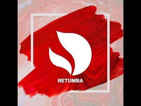 Deorro x MAKJ - Retumba (Original Mix)