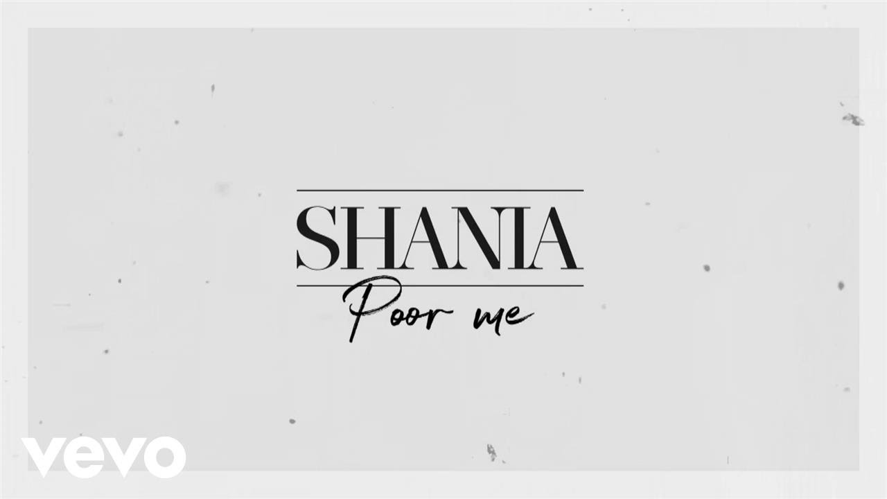 Shania Twain Ticketnetwork 2 For 1 March
