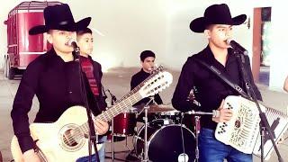 Gente de Accionar | Grupo BANDIDO & HIJOS del Rancho
