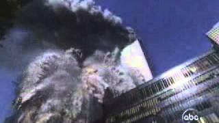 11 de Setembro - In the End -  Linkin Park  - World Trade Center - Terrosismo