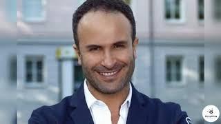 Ayman Zbeeb Ana Wayak   ايمن زبيب انا وياك 2019 جديد