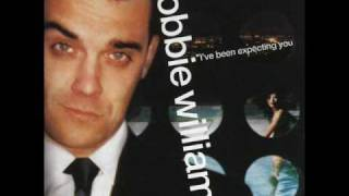 win some lose some robbie williams