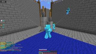 Rolemine HCF l Conquest Loot