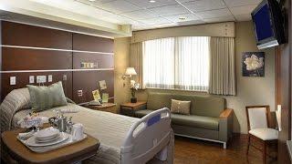 Curso Hotelaria Hospitalar - Cursos CPT