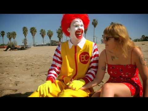 best-coast-when-im-with-you-official-video-mexicansummer