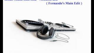 Inside Sound feat. Rita - Mennem kell
