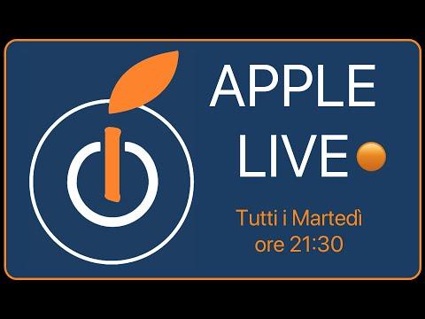 iOS 14.5 + AirTag + iPhone 13   Apple LI …