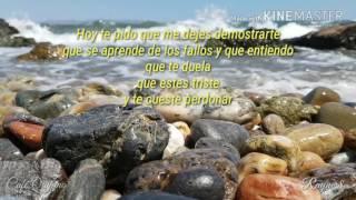 Café Quijano - Perdonarme ft Willy Taburete (Letra)