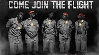 Blac Youngsta, YFN Lucci & John Popi - We Don't Play That