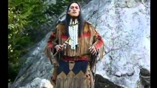 LA O LAY ALE LOYA   Native American   Not Sacred Spirit