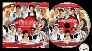 Nina Predescu - Mă vorbesc duşmanii mei [Official Video] NOU 2013
