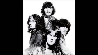 Ten Years After - Let´s Shake It Up (Live)
