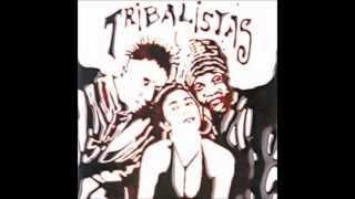 Tribalistas - É Você