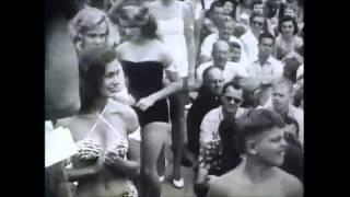 C.H.U.D. Missile - Buddy's Beach Romance