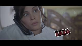 Zaza Show► بدلها - Badelha |♫ [Official Video] ♫