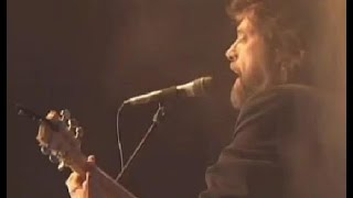 """1984"" ""Don't Answer Me"", The Alan Parsons Project (Concert Cut)"