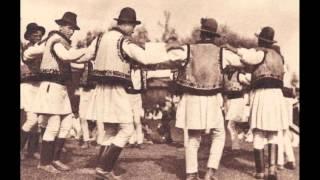 Folclor vechi (necenzurat) mori de ras Part 1