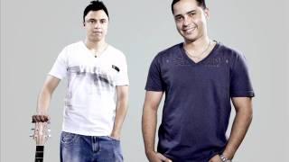 JORGE NETO & GABRIEL.wmv