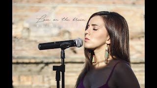 Love on the brain- Rihanna (Cover by Karla Moreno)