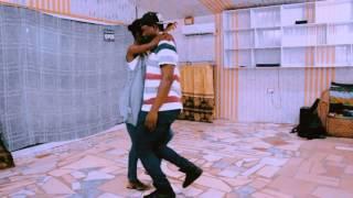 R2Bees ft Wizkid: Tonight | Kizomba Freestyle Dance Cover