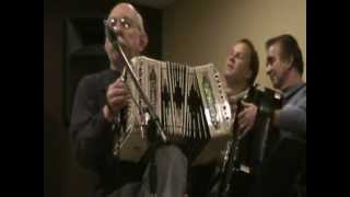 IPA Chicago Jam Session Band (2013) - Moonlight Polka