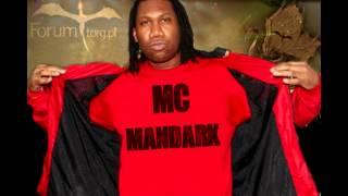 MC Mandark - my name is Kuba Śpiewak (prod. Dj Spleen)