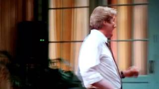 Richard Gere ...Dance comigo