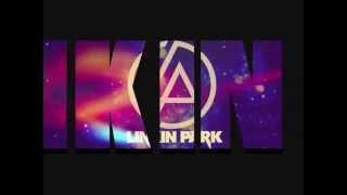 Linkin Park No More Sorrow Subtitulado al español