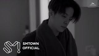 AMBER 엠버_On My Own (Feat.Gen Neo) (Korean ver.)_Music Video