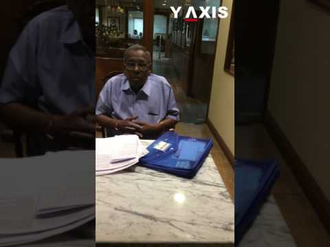 Mr Delhi Rao UK Visit Visa PC Jyothi
