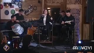 Alamim bor Jonli Ijro                   Munisa Rizayeva