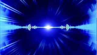 Martin Solveig & Dragonette - Hello [LYRICS]