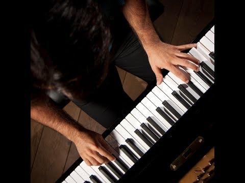 hayedeh-mastiam-dardo-mano-piano-by-mohsen-karbassi-mohsen-karbassi