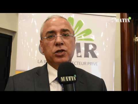 La CIMR confirme la pérennité de son régime