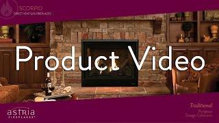 Scorpio Product Video