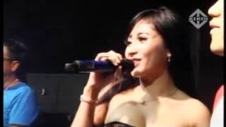 NEW BRAMASTA LIVE BRINGIN GODONG, BOJO KETIKUNG, REZA LAPINDOZ Feat APIP YOLANDA!!