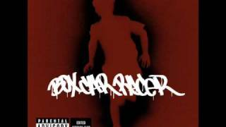 Box Car Racer - Watch The World