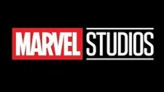 Marvel Intro No Text | Great Gamers/Hackers