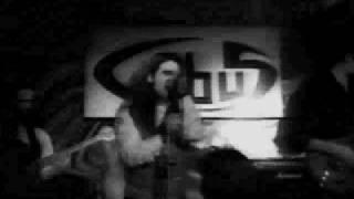 Nosferatu-The Haunting