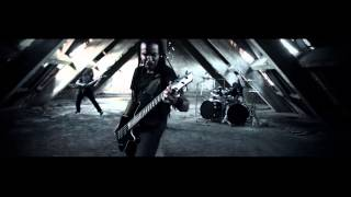 Ogum - Panorama of Destruction [Official Music Video]