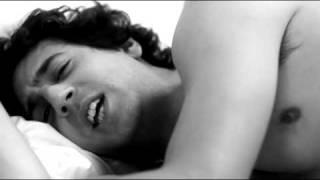 Max Boublil - Depuis que tu n'es plus là (clip officiel)