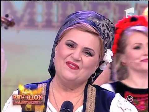 """Nicoleta Voica - """"La multi ani si bun noroc"""""""