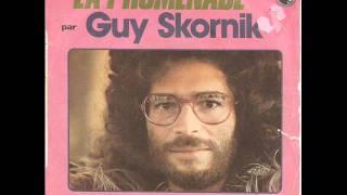 Guy Skornik  - La Promenade