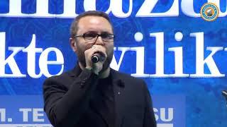 Mustafa Cihat   ''Can dedim''