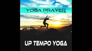 Yoga Dance by Prayer Music